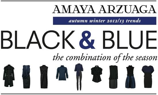 http://www.amayaarzuaga.com/newsletter/NL18/NL18.html