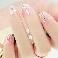 nail design nail designs