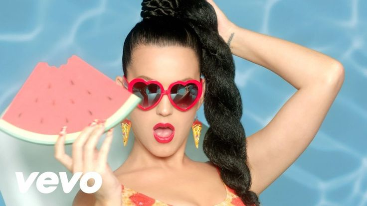 "Get ""This Is How We Do"" from Katy Perry's 'PRISM': http://smarturl.it/PRISM Official video for Katy Perry's ""This Is How We Do"" directed by Joel Kefali and p..."