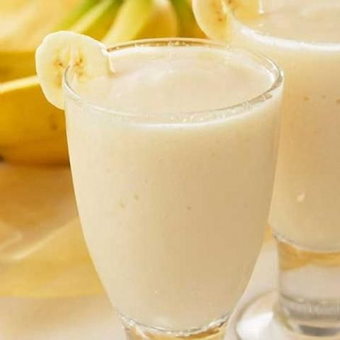 ProteinWise - Banana Protein Shake or Pudding - 7/Box Our Banana High Shake or Pudding is a low calorie meal replacement shake that is flavor-rich and nutritious. This tasty shake is perfect to use as a healthy protein breakfast, a nourishing lunch or a quick low carb snack. Each 90-calorie serving provides 15 grams of high quality protein, along with all of the essential vitamins and minerals that your body needs…