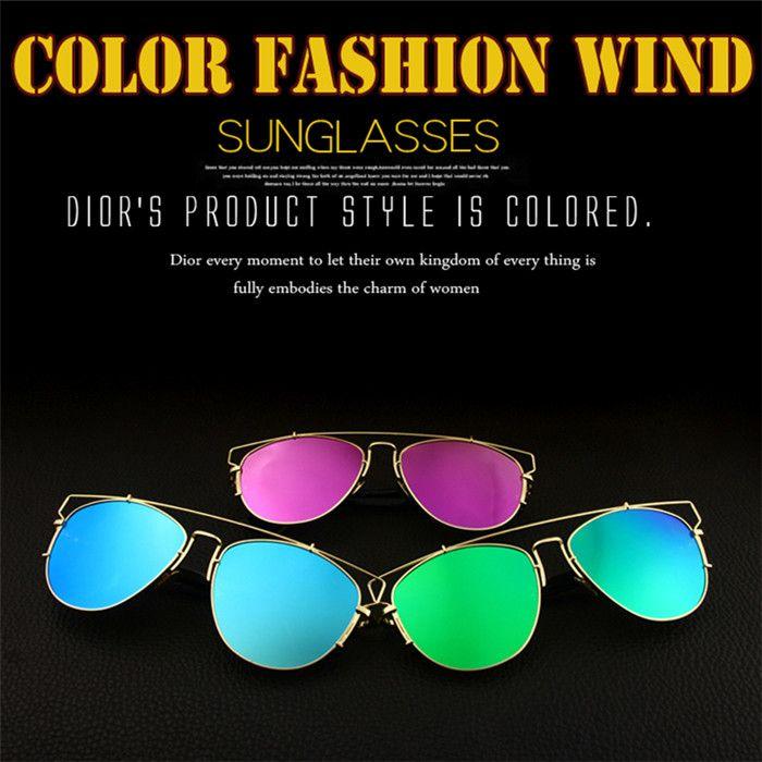 最近は透明レンズでなくカラーレンズを日常的にも使用している方が多い。 カラーレンズメガネ芸能人アイテムおすすめ。有名人も流行のカラーレンズサングラスを着用してみよう!