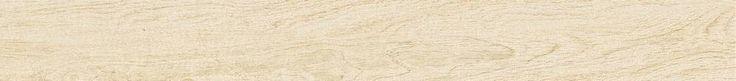 #Lea #Slimtech Wood-Stock Snow Wood 5 Plus 33x300 cm LS8WS45 | #Gres #legno #33x300 | su #casaebagno.it a 92 Euro/mq | #piastrelle #ceramica #pavimento #rivestimento #bagno #cucina #esterno