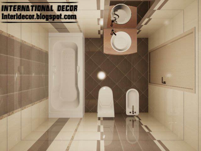 Best 25+ Brown tile bathrooms ideas on Pinterest | Neutral ...