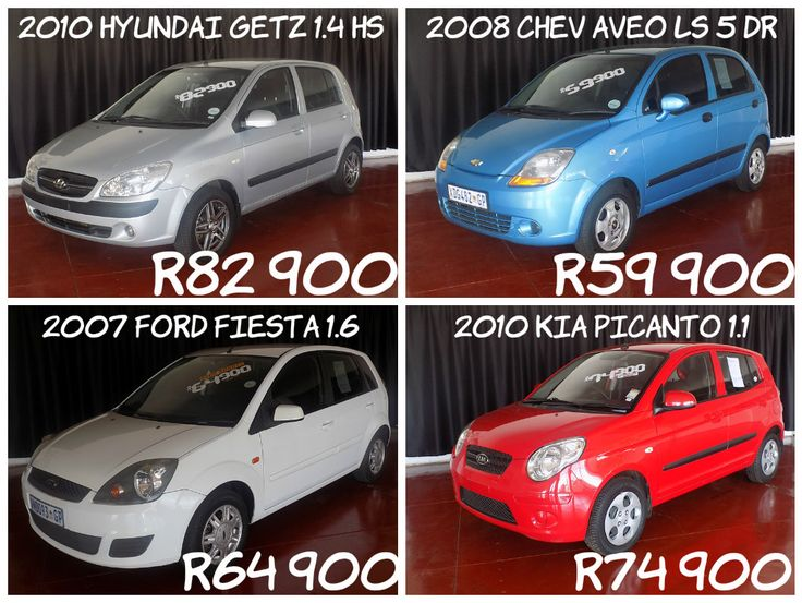 Finance Available! Like Us on Facebook: the mp car group www.thempcargroup.co.za Whatsapp: 083 784 0258 or 082 873 5484  E and OE #cars #finance #drive #hyundai #chev #ford #kia #thempcargroup #nigel #motorman