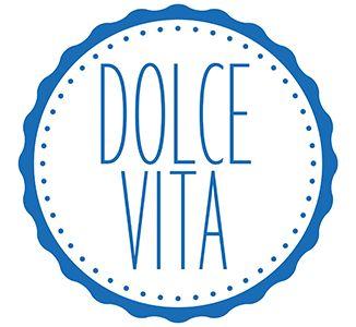 Dolce Vita Food