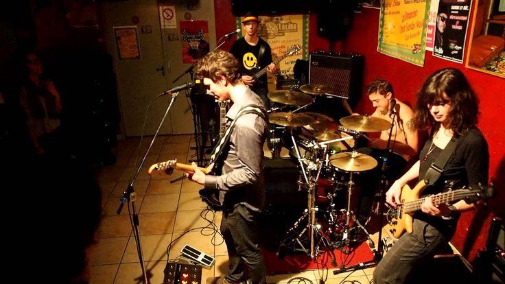 Final avec Saxo by Funxa Tone à Open Zik Live Casa Latina (Bordeaux 18-1... Final avec Saxo by Funxa Tone à Open Zik Live Casa Latina #Bordeaux http://youtu.be/PhvuGt41Eyc #Barmusical #bar #mojito #tapas #concert #fiesta
