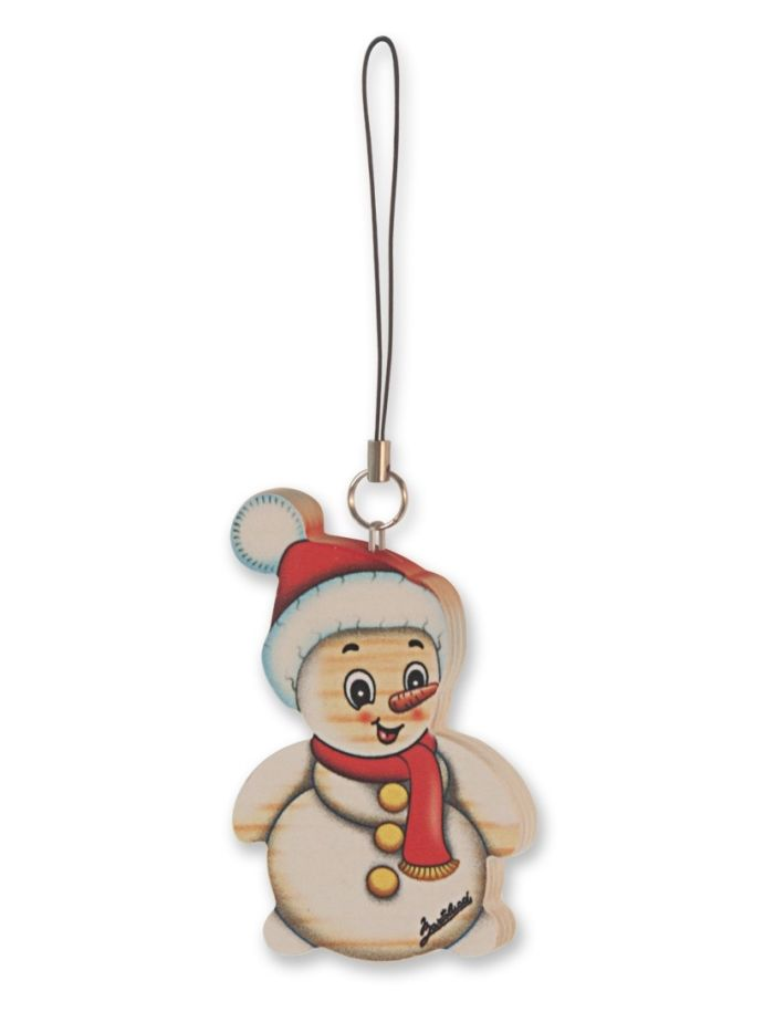 Bartolucci E-shop - Christmas ornaments - Snowman