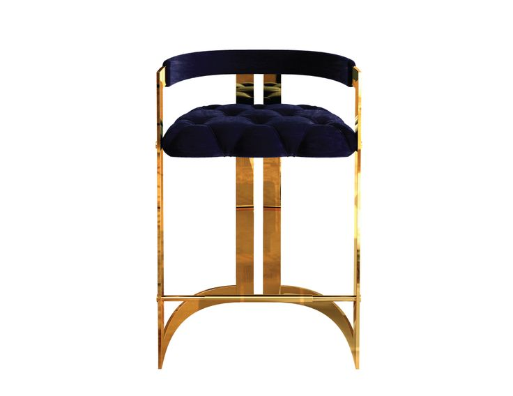 1000 Ideas About Bar Chairs On Pinterest Buy Bar Stools