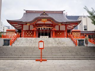 Shinto Shrine or Buddhist Temple.. Which is which? #buddism #temples #Shinto #Japanese #Chinese #religion #shrines #japan #travel #history
