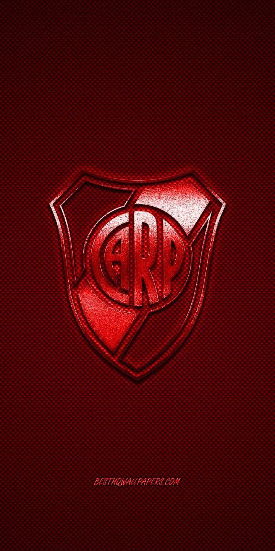 Pin De Leonel 0010 En Futbool Fondo De Pantalla Futbol River Campeon Libertadores River Campeon