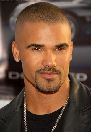 "Message Boards - ""Shemar Moore - Why haven't I noticed him before???!?!? Yum Yum"" - NSBR Board - Two Peas In A Bucket"