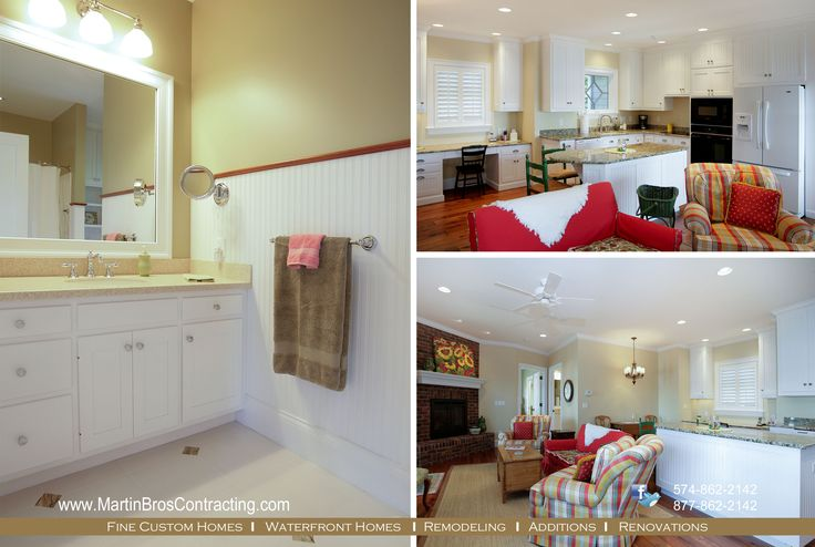 Adding a mother in law apartment to your home is becoming for Mother in law apartment