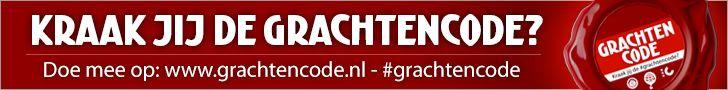 banner #grachtencode