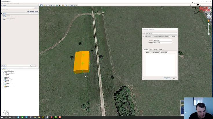 Pin On Sketchup For Corrals