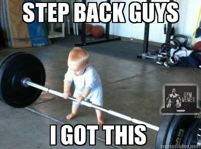 Workout Motivation Meme Funny : 323 best quotes images on pinterest fitness motivation diet