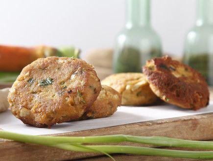 rosh hashanah easy food recipes