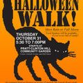20 Great Halloween Parades in Brooklyn: When, Where: Fri Oct 31, 2014:  5-9:30 PM Clinton Hill Children's Halloween Walk