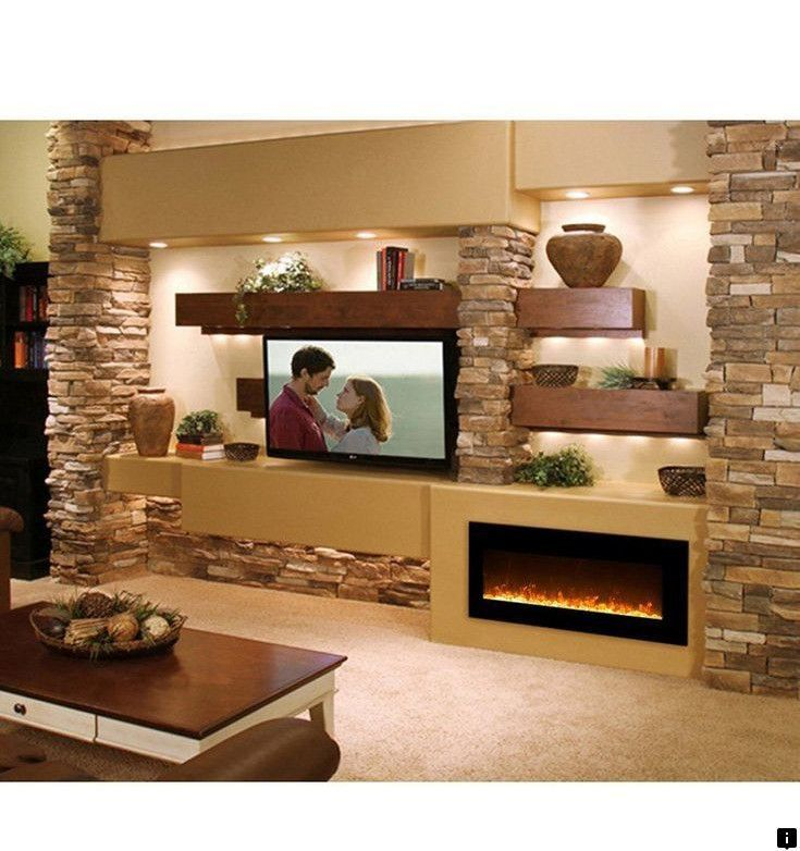 See Our Exciting Images Click On The Link To Find Out More Wall Mount Bracket Click The Lin Wall Mount Electric Fireplace Electric Fireplace Fireplace Design