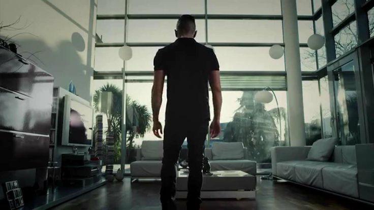Gökhan Türkmen - Çatı Katı (Official Video)