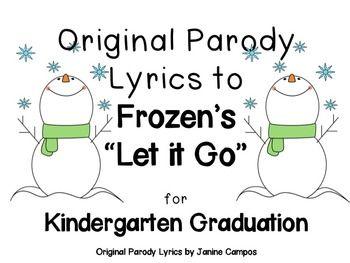 Best 25+ Kindergarten graduation ideas on Pinterest