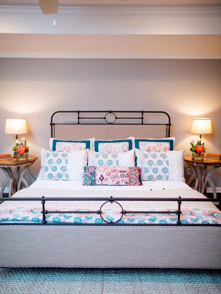 365 Best Fixerupper3 5house Of Symmetry Images On