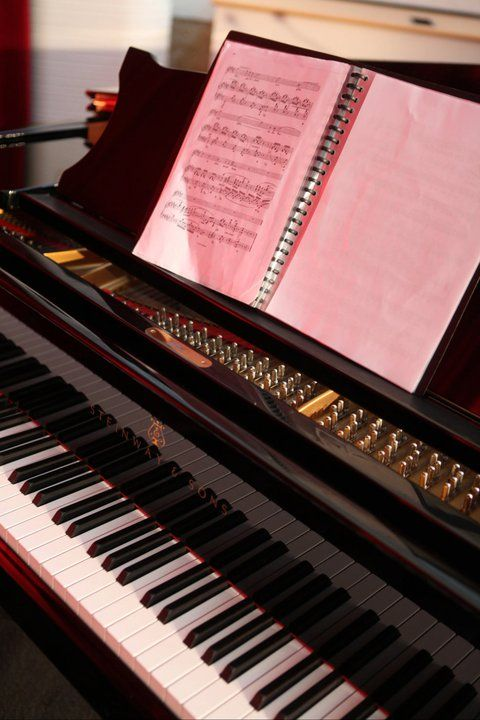 Steinway and Sons.Used at a piano recital I produced featuring Benjamin Grosvenor,a world class pianist