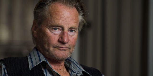 Agée de 73 ans, cette grande figure du cinéma, et du théâtre, américain avait notamment signé le scénario de «Paris Texas», de Wim Wenders, Palme d'or en1984.