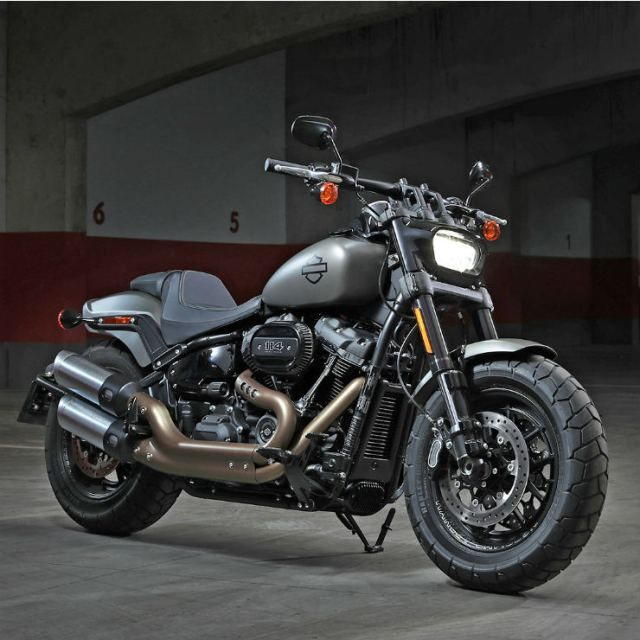 Harley Davidson Motorcycle Prices Could Drop Soon In India Heres Why Motorcycle Price Harley Davidson Motorcycle Harley Davidson