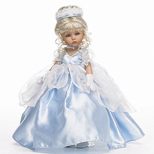 Ashton Drake Sleeping Beauty Doll: 76 Best Images About Amazng Dolls_Storybook On Pinterest