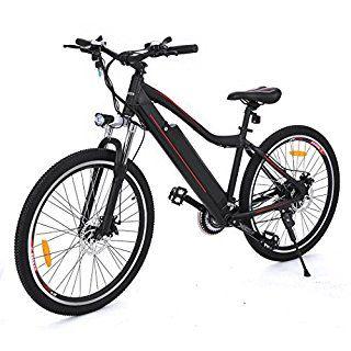 LINK: http://ift.tt/2zcrAl2 - LAS 10 OFERTAS DE BICICLETAS ELÉCTRICAS MÁS VALORADAS: NOVIEMBRE 2017 #bicicletas #bicicletaselectricas #bici #ciclismo #deportes #sport #airelibre #fitness => Las 10 más valoradas Bicicletas Eléctricas que puedes comprar - LINK: http://ift.tt/2zcrAl2