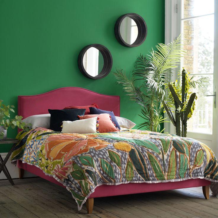 99+ Best Bedroom Paint Color Design Ideas for Inspiration ...