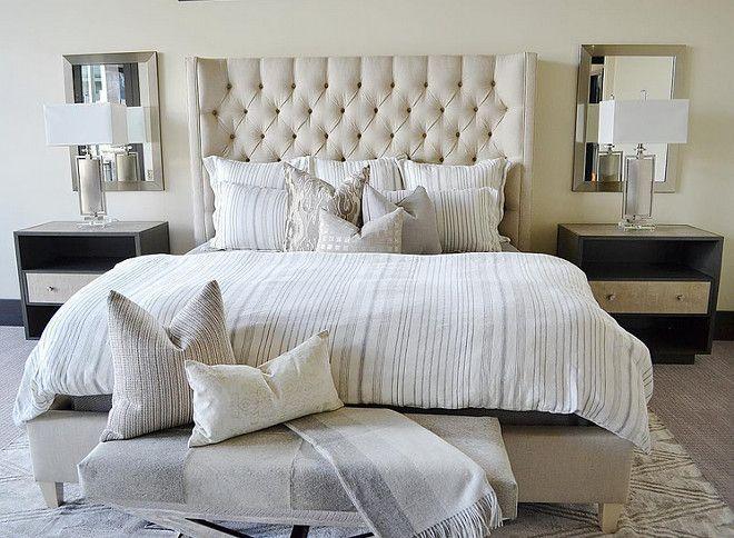 Best Bedrooms Images On Pinterest Bedrooms Bedroom Ideas