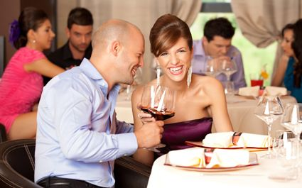 Restaurant couple clearly on a voucher http://www.thedailymash.co.uk/news/society/restaurant-couple-clearly-on-a-voucher-2015052898647?utm_content=buffer424bc&utm_medium=social&utm_source=pinterest.com&utm_campaign=buffer