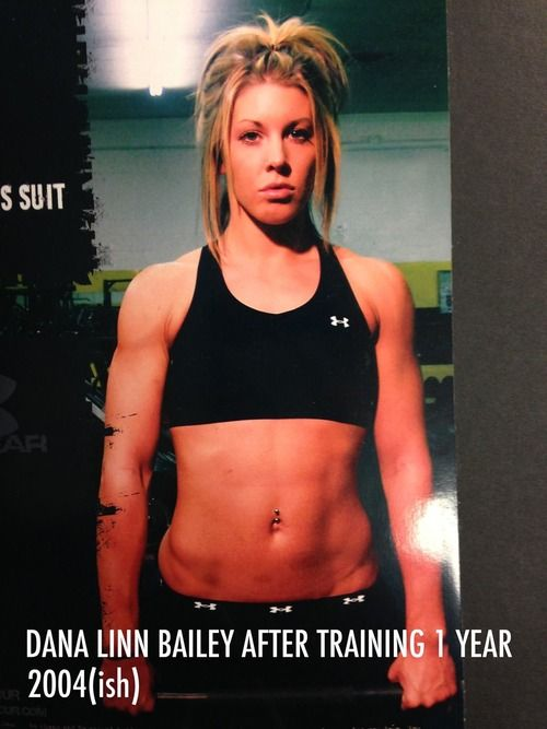 dlb before lifting - Google Search | healthier | Pinterest