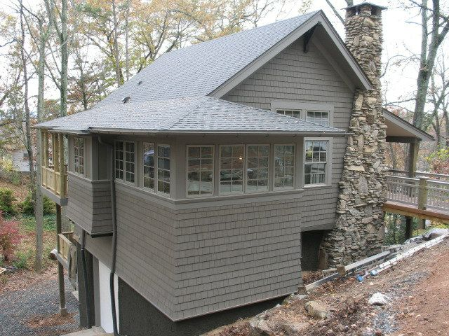 Best 17 Best Images About Siding On Pinterest Shingle Siding Cedar Shingles And Cement 400 x 300