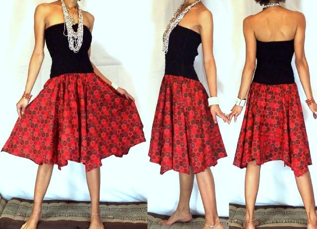 25 best ideas about circle skirts on pinterest skirts