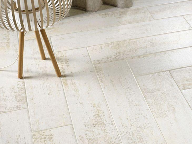 Carrelage Sejour Leroy Merlin Ceramic Floor Chevron Floor Flooring