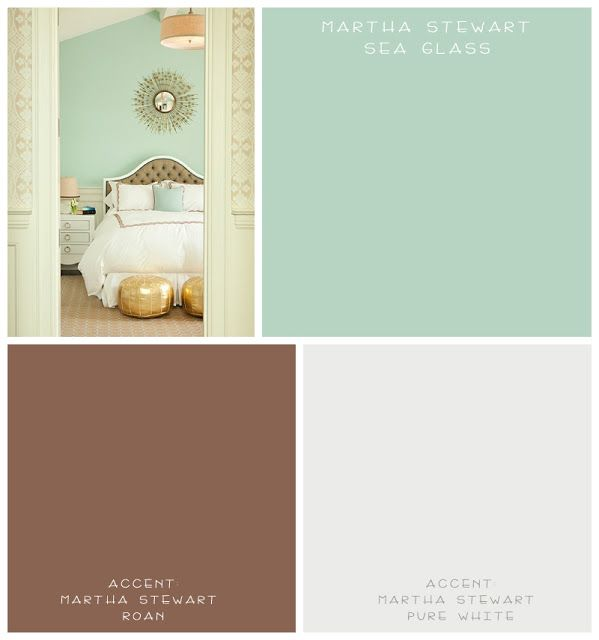 Master Bedroom Decorating And Painting Pinterest Arizona Master Bedrooms And Paint Colors