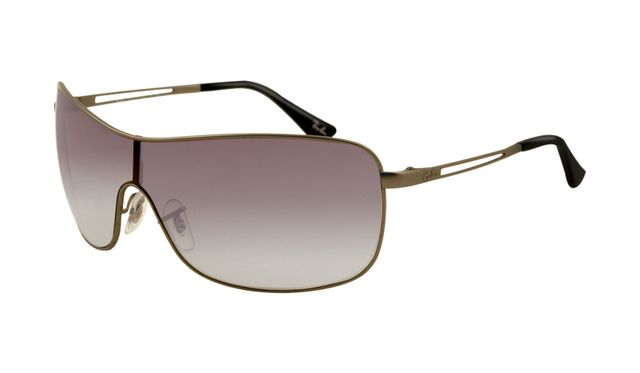 hot sale ray bans for 2013 summer, and have many styles, hope you will like my share!