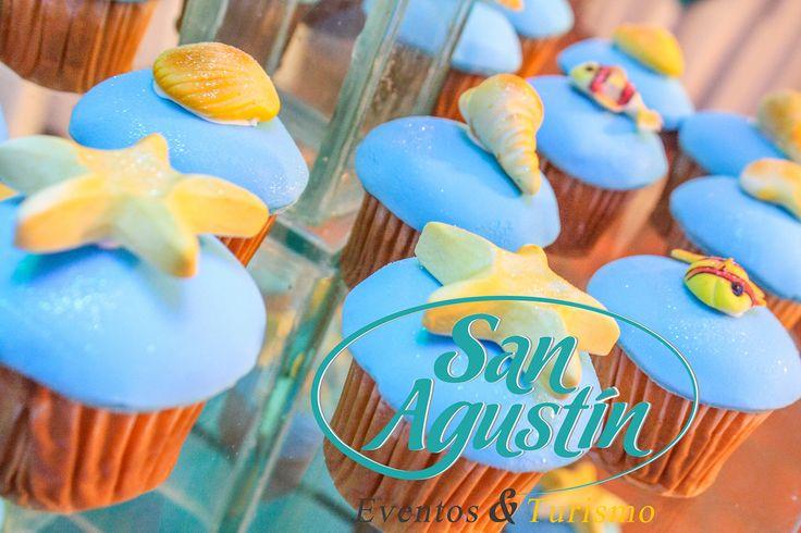 San Agustín Eventos, te brinda un servicio completo basado en tu gusto, tiempo y presupuesto.
