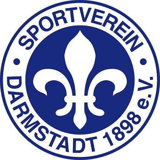 34 Best Bundesliga Logos Images On Pinterest Bundesliga Logo