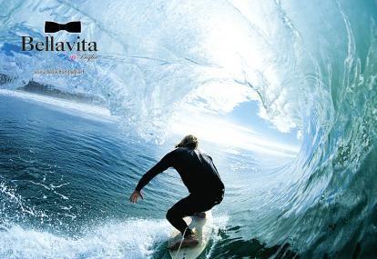 19,90 euro invece di 30 euro per 1 ORA di SURF da ONDA da LIDO BAMBU a MONOPOLI! http://www.bellavitainpuglia.net/deals/19-90-euro-invece-di-30-euro-per-1-ora-di-surf-da-onda-da-lido-bambu-a-monopoli_2630.html