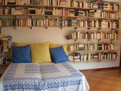 I wish my room had this