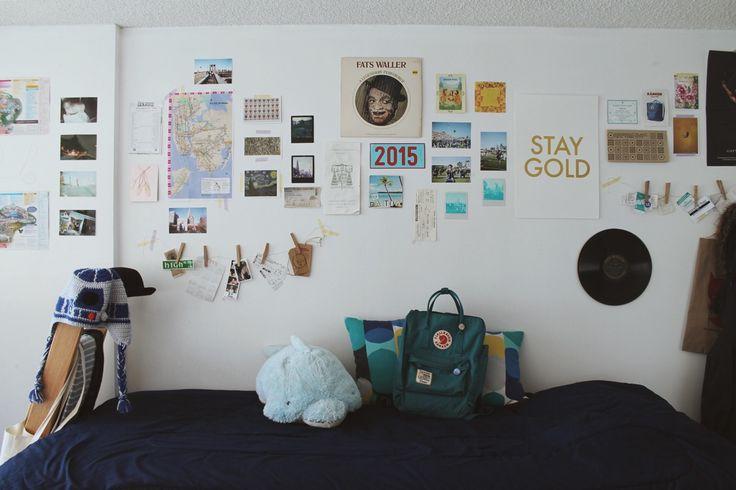 (25) Likes | Tumblr