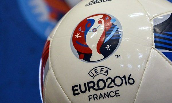 Prediksi Jerman vs Prancis 8 Juli 2016  #PrediksiSpbo #PrediksiBola #PrediksiSkor #PialaEropa2016 #Euro2016 #Jerman #Prancis