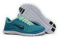 Skor Nike Free 3.0 V5 Dam ID 0015