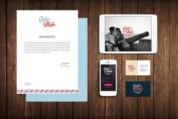 fotografía de bodas colombia, fotógrafo de bodas colombia, fotografía de bodas barranquilla, wedding photography barranquilla, wedding destination photography, wedding photography cartagena