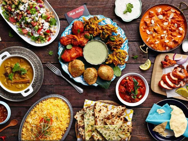 """Foreign Cuisines Vs Desi Food""- Why we always go for foreign cuisines when we have our delicious Indian food? You will be surprised to know that Indian food is world's best food preferred by global travelers while on holidays. Read here about the different cuisines... http://blogbucket.in/foreign-cuisines-vs-desi-food/ #FoodPorn #Foodie #DesiFood #FoodLove Please Like & Share our page- https://www.facebook.com/bloggingbucket/ Join Our Groups -https://www.facebook.com/groups/bloggingbucket/"