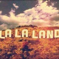 Green Velvet - La La Land  (MeRcUrY mOdE Bootleg RMX) by *MeRcUrY mOdE* on SoundCloud