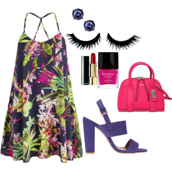 http://www.polyvore.com/going_out/set?id=123543449